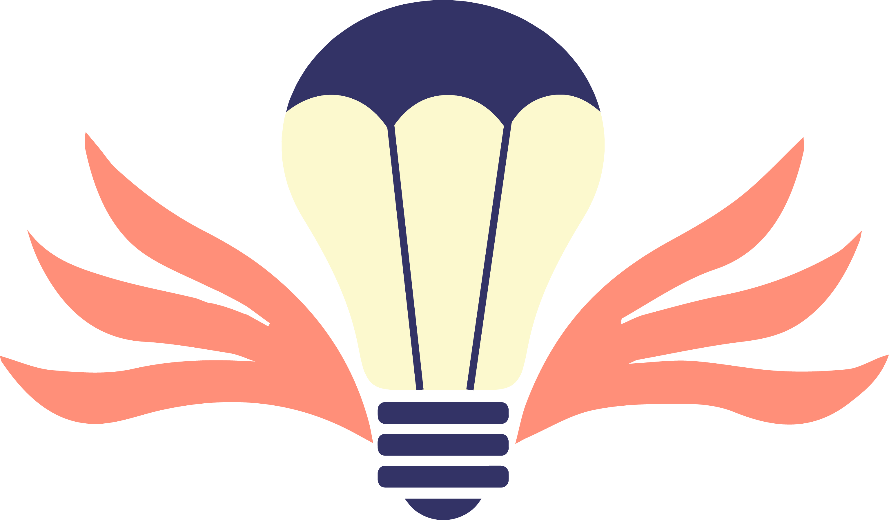 Mind Parachutes logo
